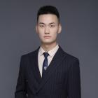 Mr赵哈哈