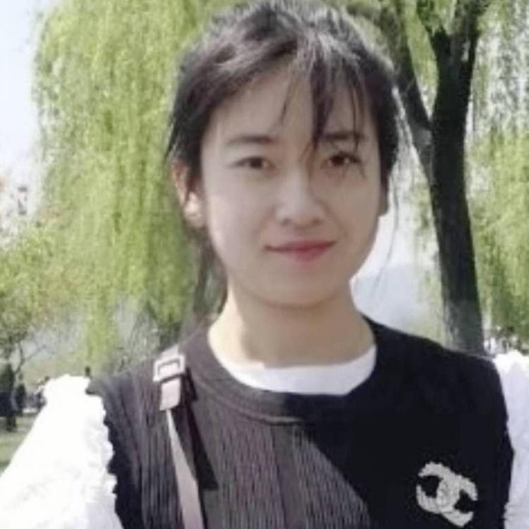 Xiaohaixing