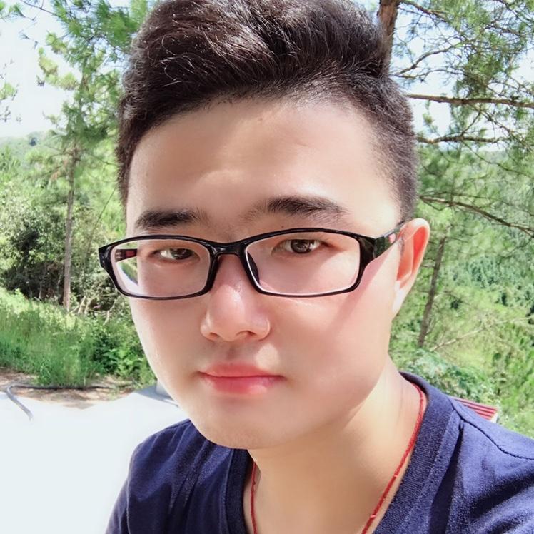 Hsiang_Tse