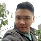 heyuanwu
