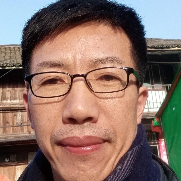 陈氏中医针灸师
