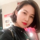 刘刘刘小姐
