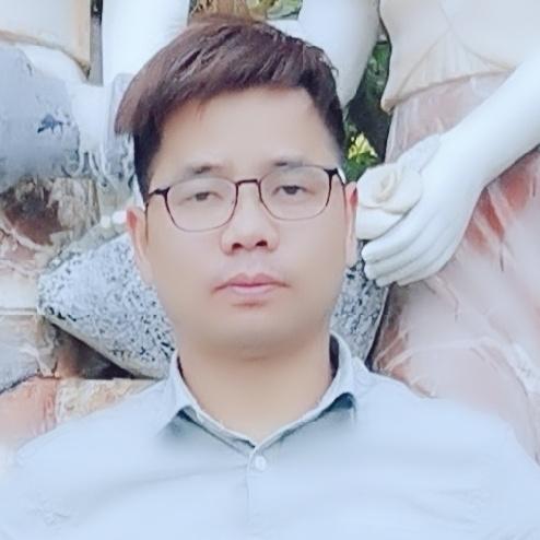 蜜Feng