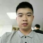 Zhou鑫鑫