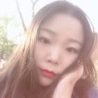 糖果_小妮子