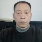 薛楠青朱大渡河鱼