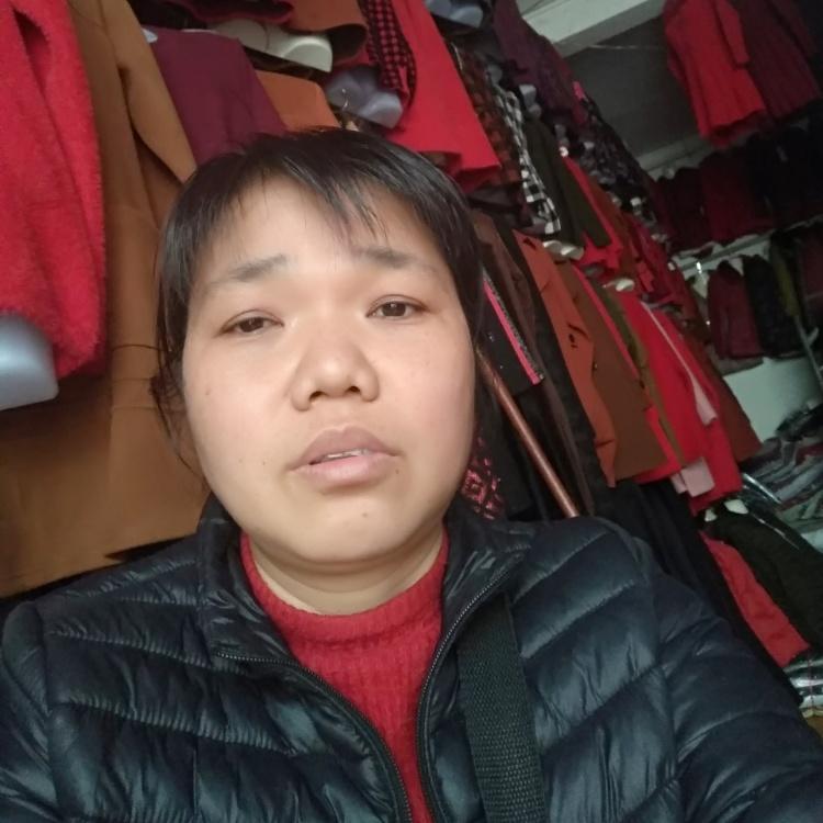 林小man