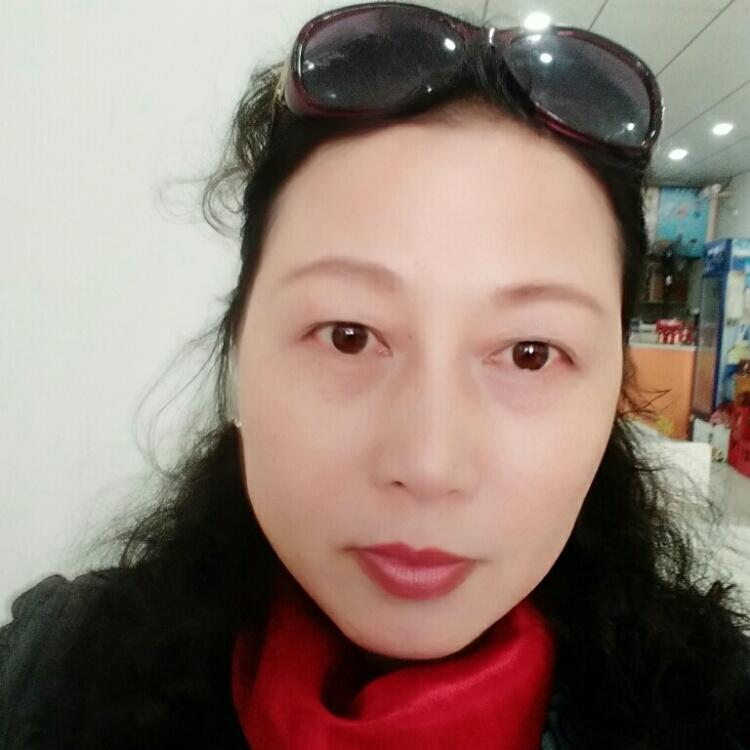 幽蘭琳怡雪