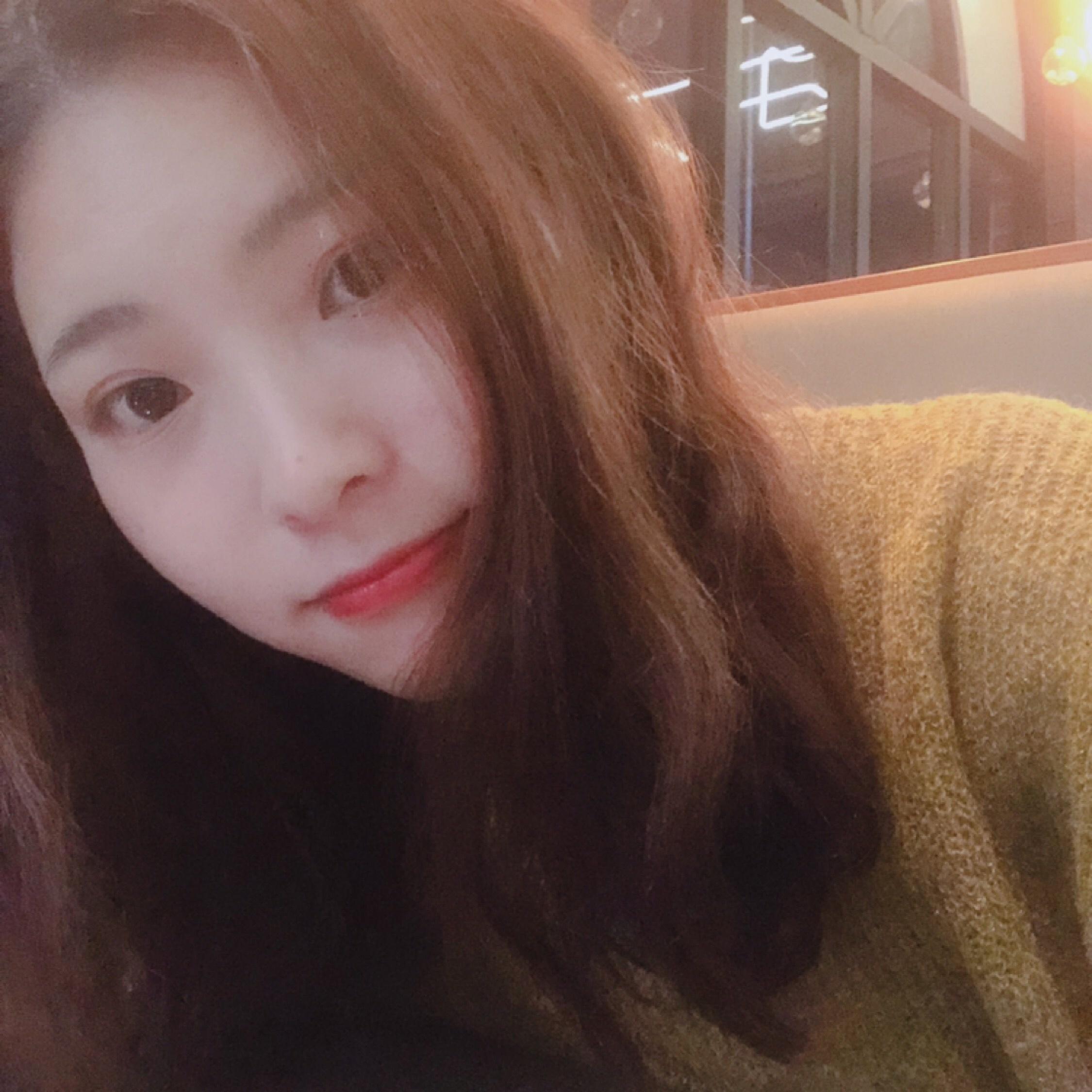 Choyin