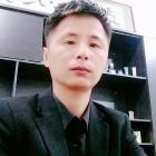 春哥(陈氏格局)