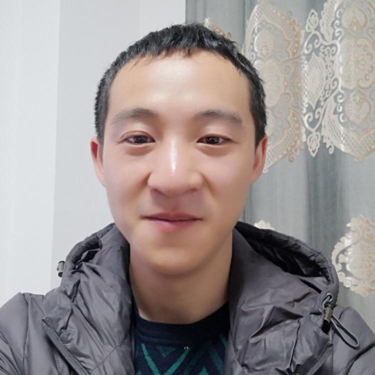 tangyin