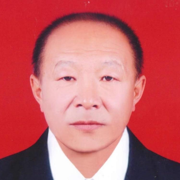 李华福老师