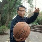 养生篮球佬李