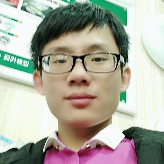 XiaoZ