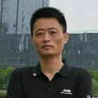 清風zhi聊天