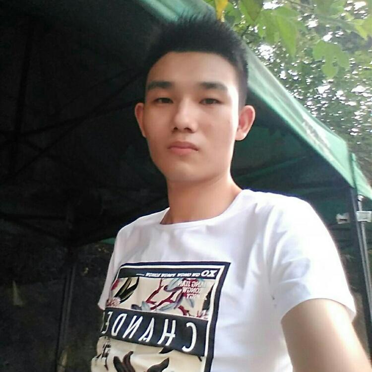 Loveingtao