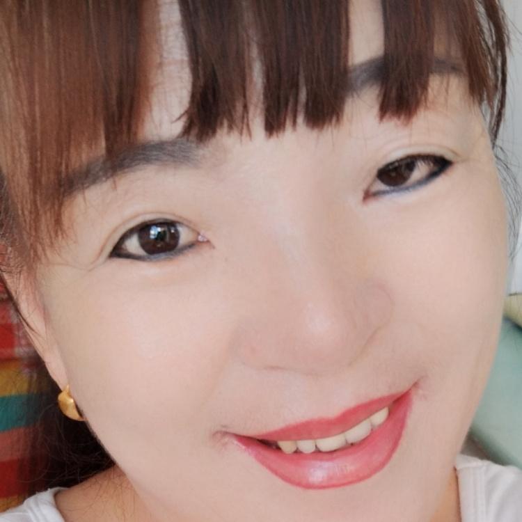 燕子Hani