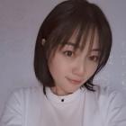 Miss王