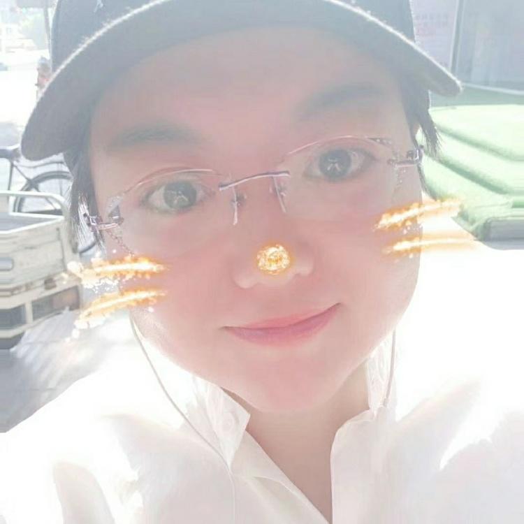 璇彩飞扬zyx