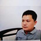 劉  先生