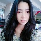 李温柔_回