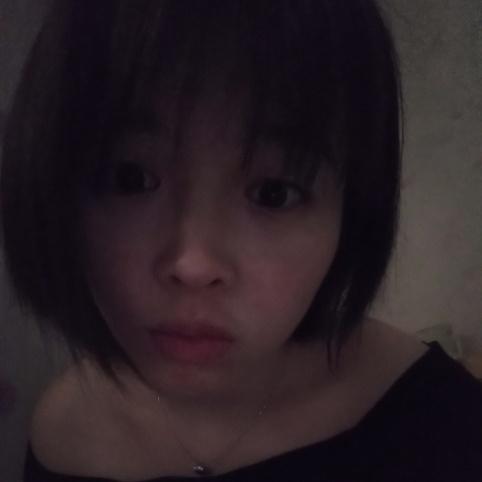 leishuangmei