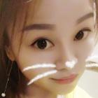 微微一笑刘薇薇