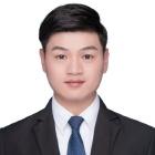 LawyerSu