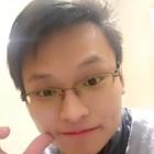 Myron_lee