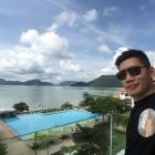 Mr_Cui