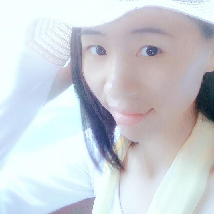 Sunshine倩