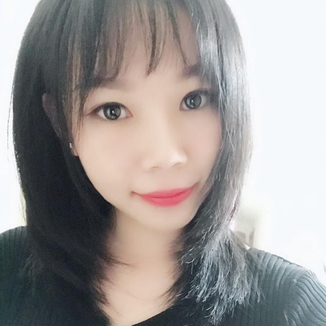 WinnieWanG