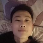 jacky昌