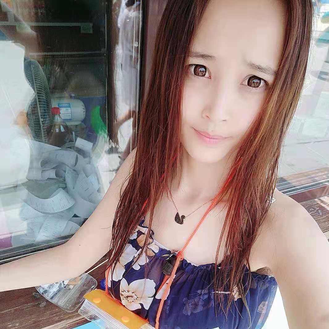 小yue悦阳
