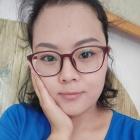 lovelybaobao