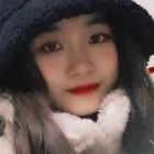 李MOMO
