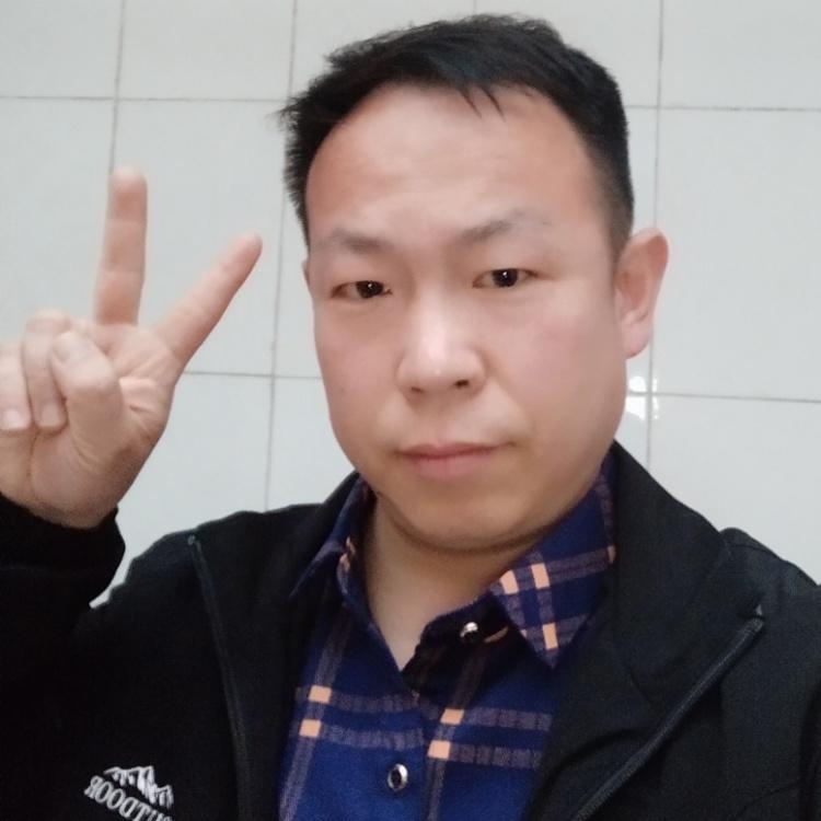 云南35221老兵