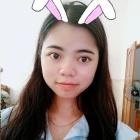 Mia_wanwan