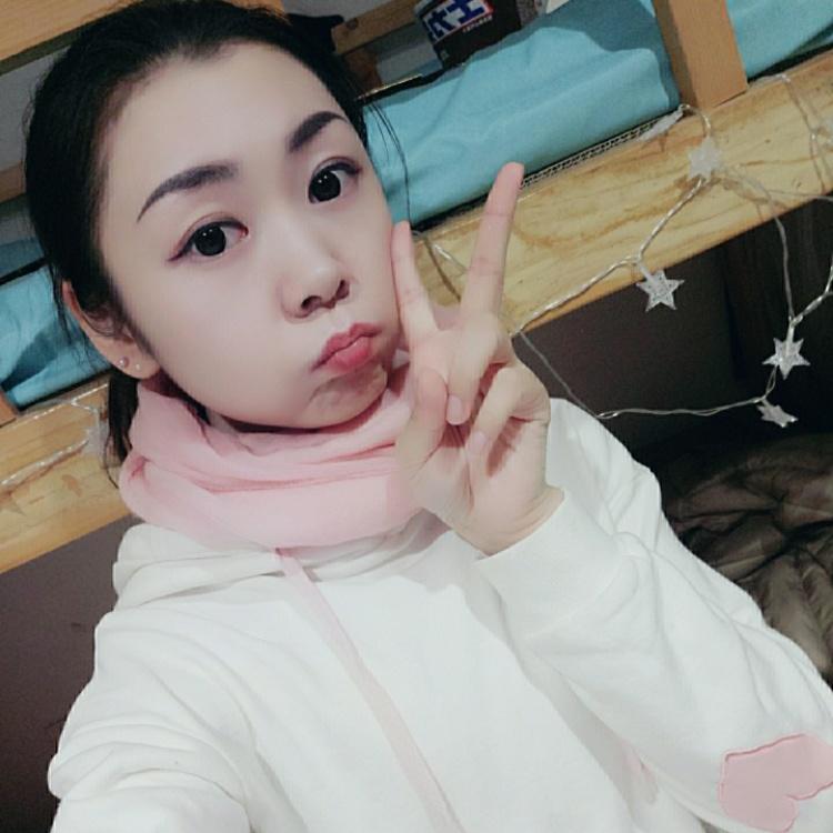 Miss_欣欣