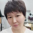 Miss廖
