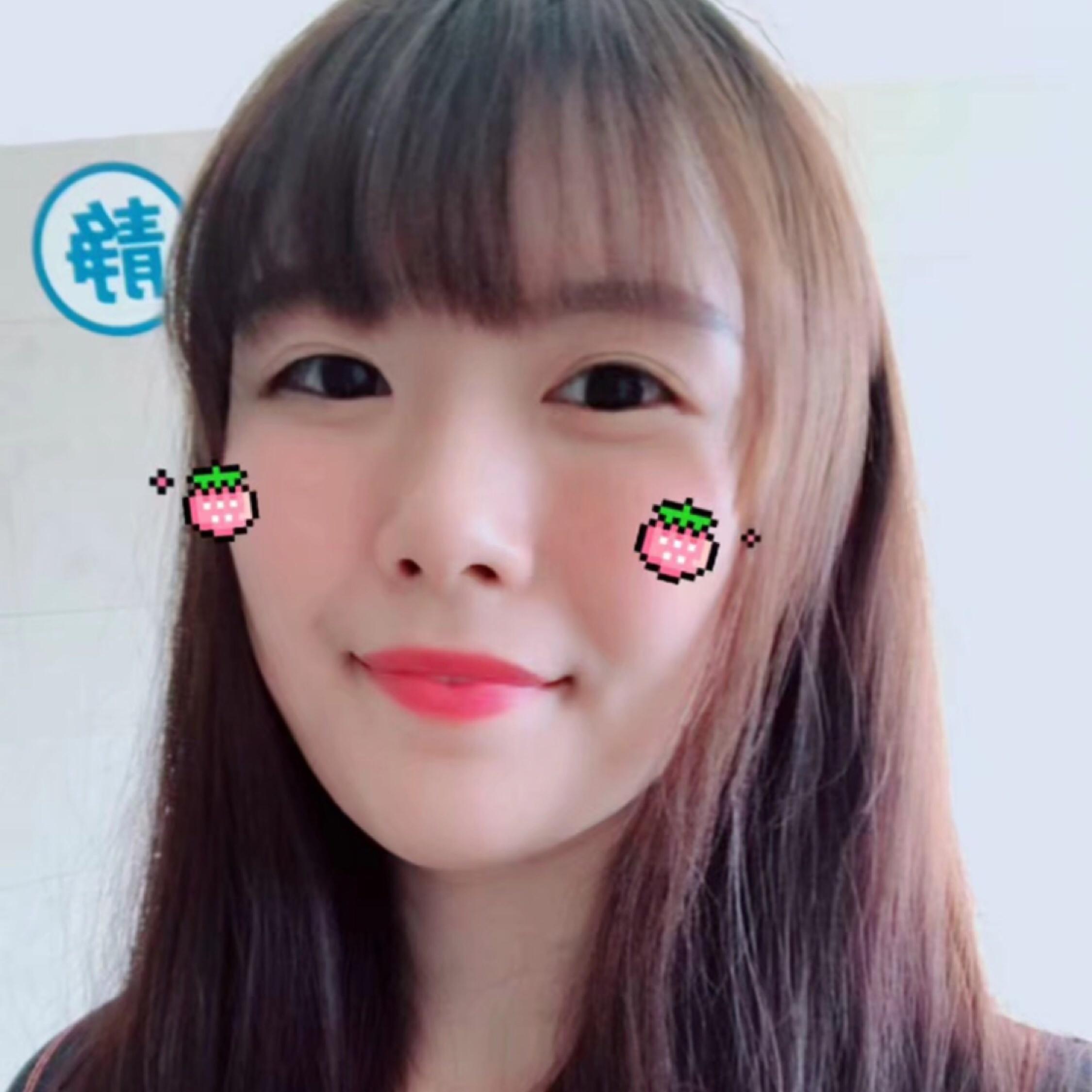 qq爱吃鱼虾肉