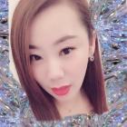 Amy_沙子