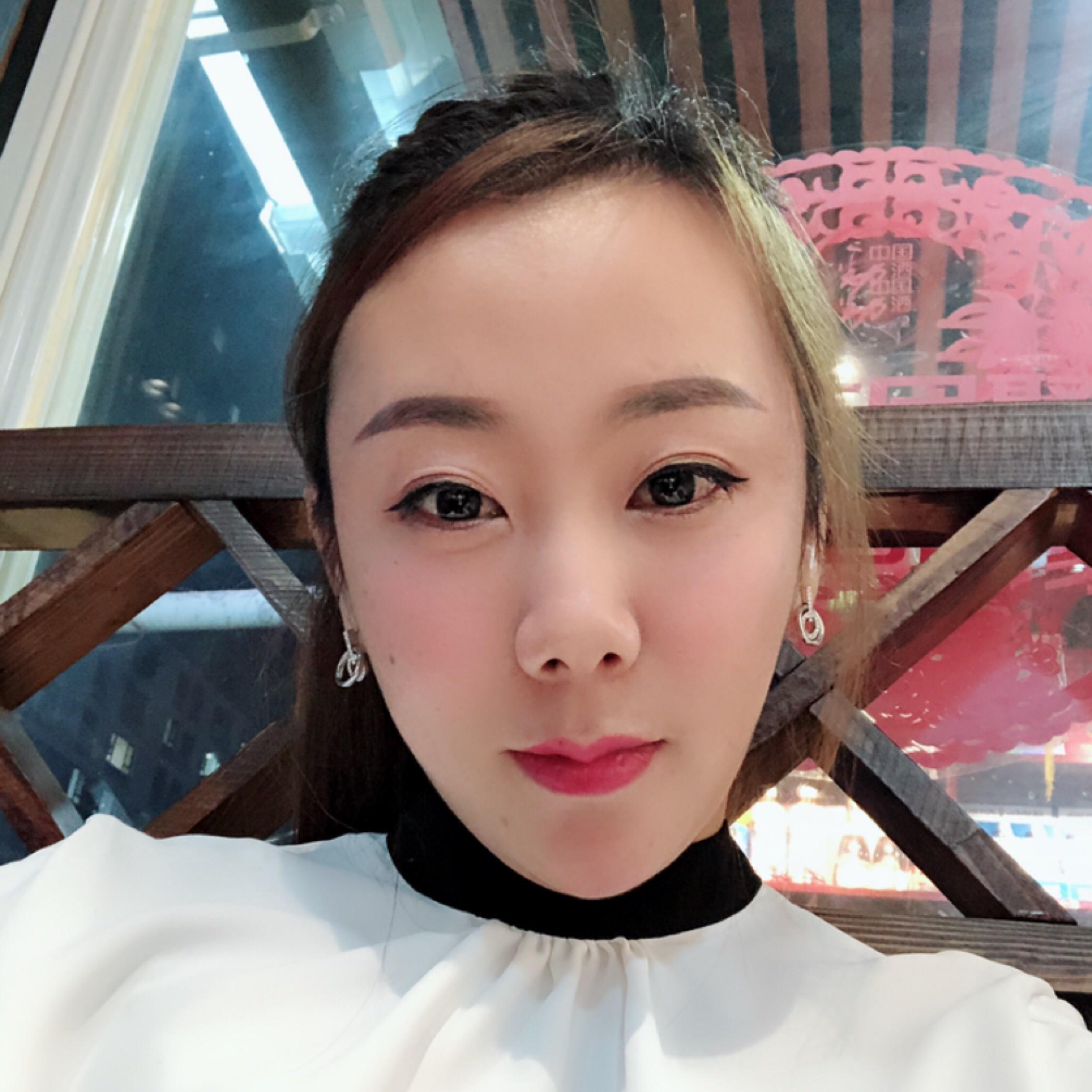 Amy_半粒沙