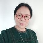 ShangHua