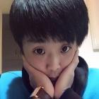 神仙_庆哥哥