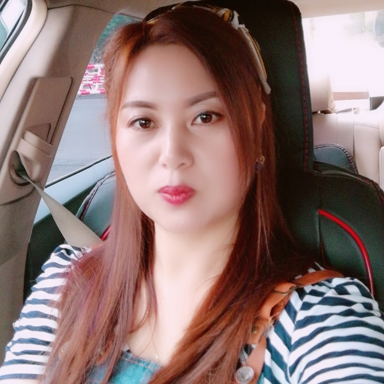 Xiao鱼