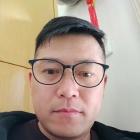 荆州城上的红蜻蜓