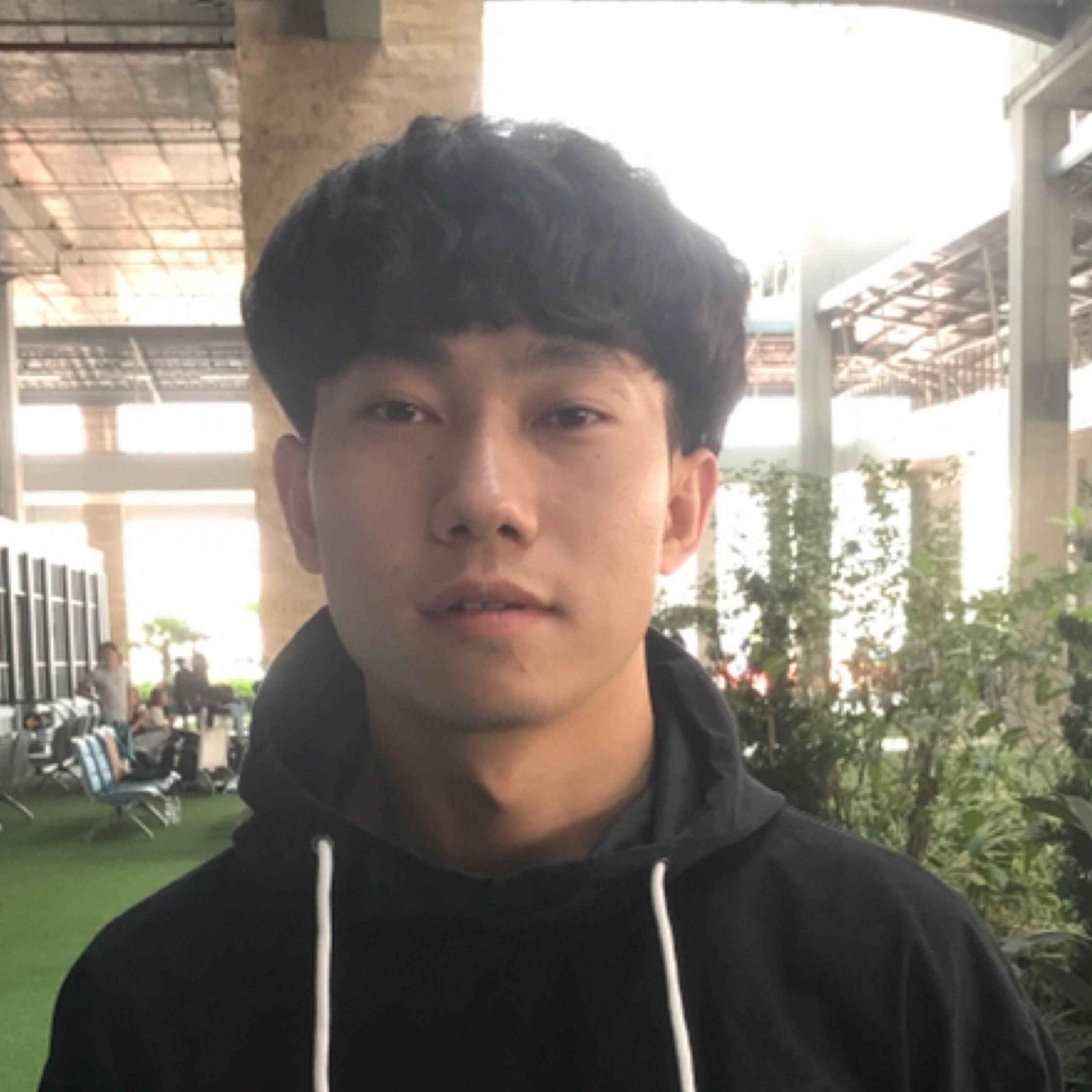 Darren_wan