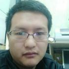 新疆华振科技运动