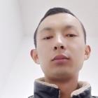 yiyanG404